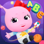 Galaxy Kids English Learning for Kids APK MOD Unlimited Money
