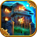 The Mystery of Haunted Hollow 2 Escape Games APK MOD Unlimited Money